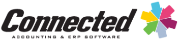 """""""connected_logo"""