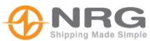 nrg_logo