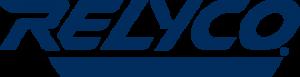 relyco_logo