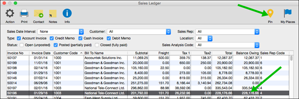 managing_customer_invoice3